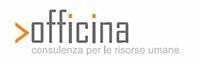 Officina Studio